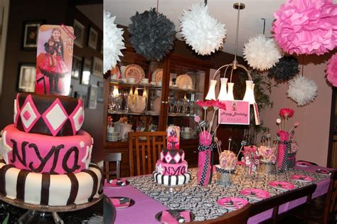 themes love girl 17 best images about party ideas american girl on