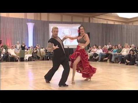 jessica cox swing tatiana mollmann jessica cox dancing paso doble youtube