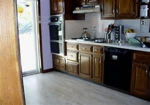 Kitchen Flooring Ideas Photos Ideas For Your Kitchen Floor Design 171 Ideas 171 Design Wagen
