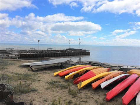 public boat launch chicago some highland park boaters upset over proposed r