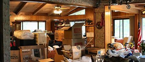 house movers in mississippi house movers in alabama 28 images kennedy house movers 28 images house moving