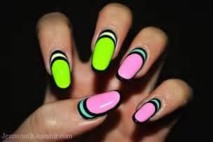 nails nails nail art fan art 33866684 fanpop