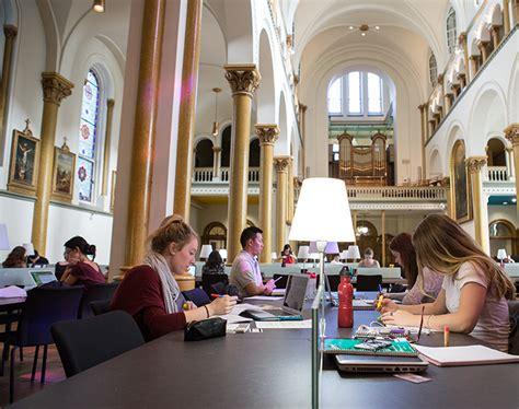 book a study room concordia grey nuns reading room 183 concordia library