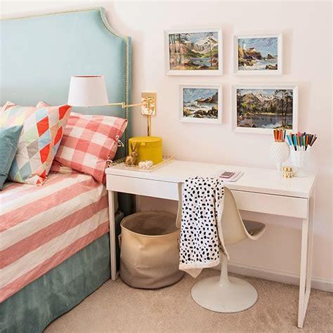 girls bedroom organizing ideas cuckoodesign