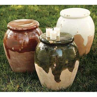 carolina ceramics tuscany 17 best images about tuscan pottery on