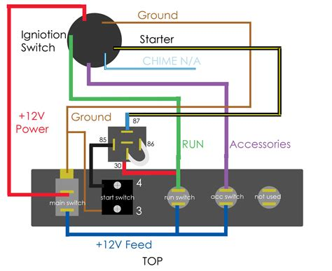 12v Switch Panel Wiring Diagram And Z3 Keyless Push Start Copy Jpg New With 12v Wiring Diagram E36 M52 Turbo Build Driftworks Forum