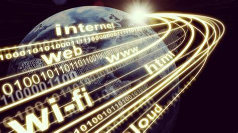 imagenes jpg encriptadas las 5 cosas prohibidas que pueden conseguirse en las redes