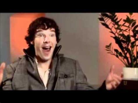 benedict cumberbatch try not to laugh benedict cumberbatch oh my god ringtone youtube
