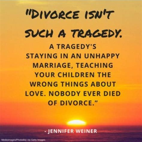 a better not bitter divorce the fair and affordable way to end your marriage books 17 best broken marriage quotes on relationship