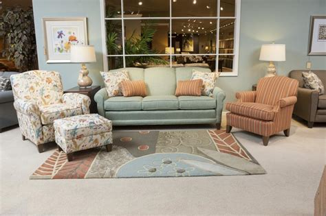smith brothers couches smith brothers of berne saugerties furniture