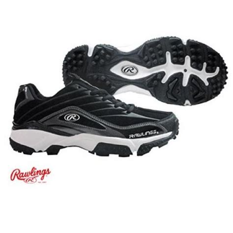football coaching shoes riddell football coaching shoes all the best football in