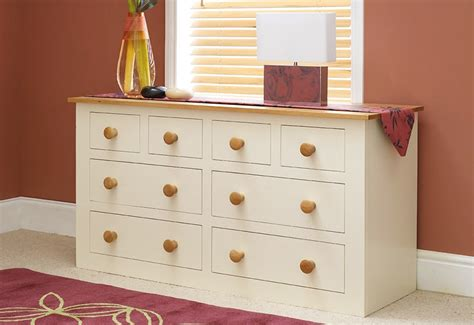 Material Chest Of Drawers by Painted Chest Of Drawers Furniture4yourhome