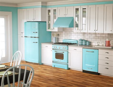light blue kitchen accessories light blue kitchen images hd9k22 tjihome