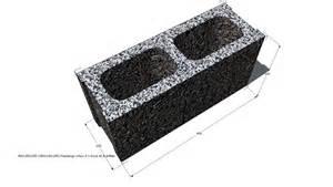 design taille parpaing limoges 1133 taille soutien