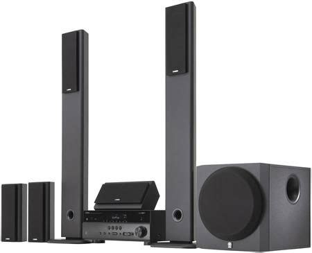 yamaha adds airplay and connectivity to 2012 home