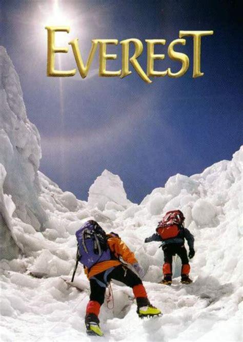 film everest streaming film everest 1998 en streaming vf complet