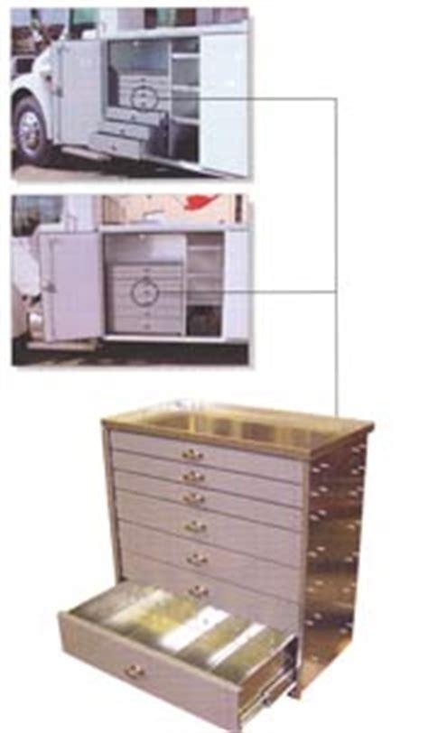 american eagle steel drawers brutus truck bodies service bodies cranes penticton