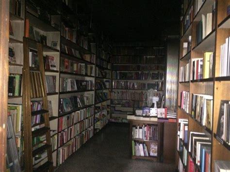 libreria leoni thiene thiene ottimismo e speranza alla libreria leoni quot abbiamo