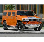 Hummer Cars Wallpaper Wallpapers And Pictures Car