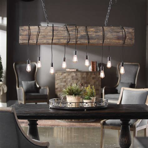 Www Uttermost by Uttermost Accent Furniture Mirrors Wall Decor Clocks