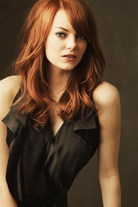 emma stone love life 14 best images about emma stone on pinterest copper