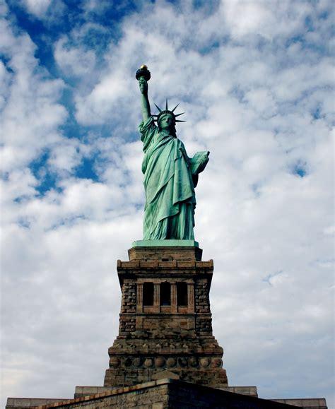 statue of liberty asam news statue of liberty