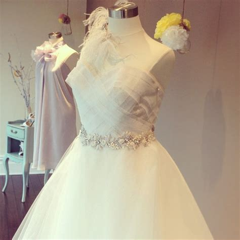 Bridesmaid Dresses Morristown Nj - elizabeth johns morristown nj wedding dress