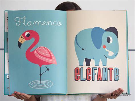 libros de animales para ninos gratis animales el libro gigante de ilustraciones para ni 241 os en regalador com