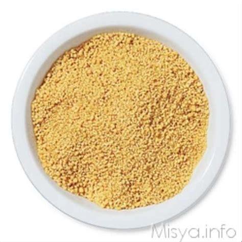 cucinare il cuscus come cucinare il cous cous misya info