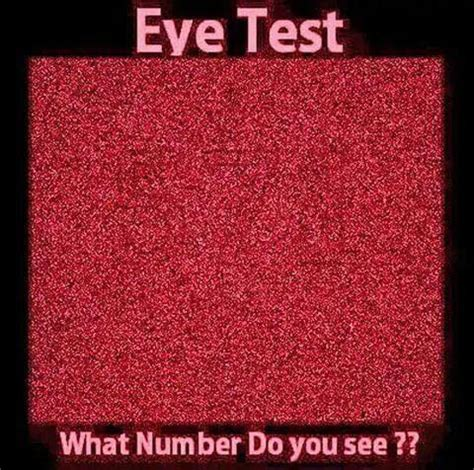Do You See What I See Part Two by Intelligent Reading Brain Teasers To Twist Your Brain