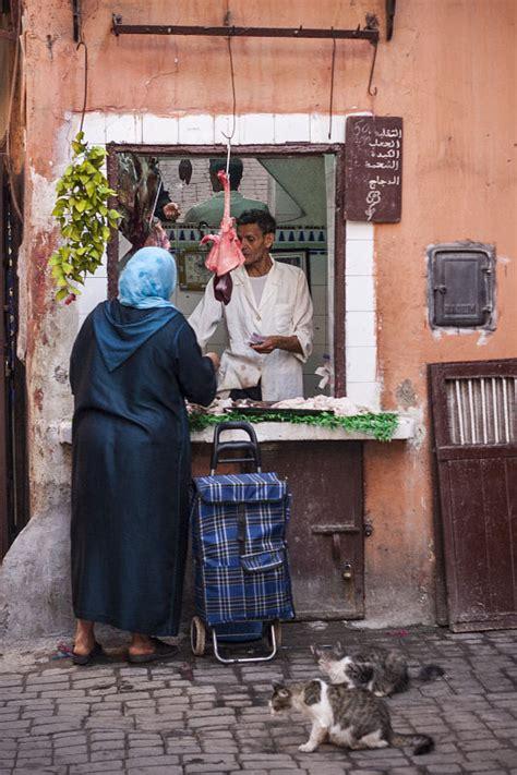mi pequea carnicera vegana carnicer 237 a marrakech domingoaleman es