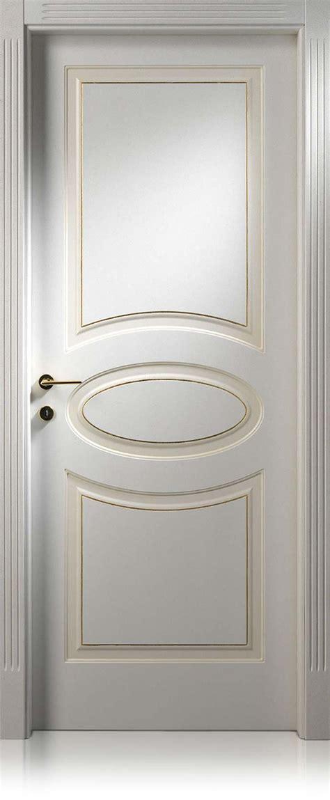 bedroom door styles 1000 ideas about interior door trim on pinterest door