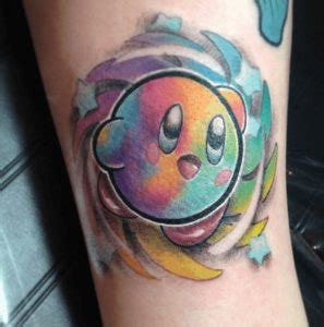 watercolor tattoo st louis best artists in st louis mo top 25 shops prices