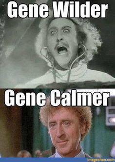 Meme Gene - young frankenstein memes image memes at relatably com