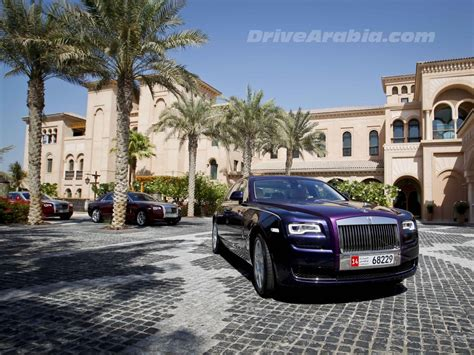 rolls royce ghost interior 2015 rolls royce interior rolls royce ghost cars 2015