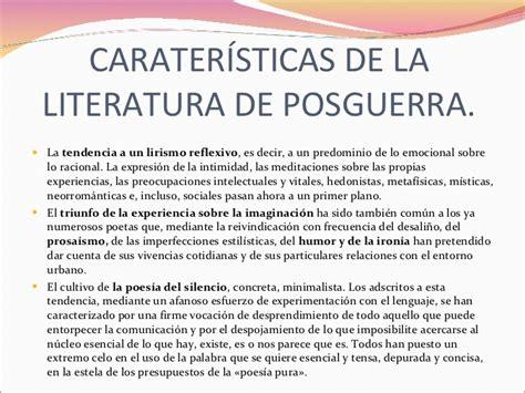 antologa de la literatura 843501794x antolog 237 a po 233 tica siglos xix i xx