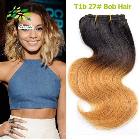 cost of 27 piece hairstyles compare prices on 27 piece weave online shopping buy low