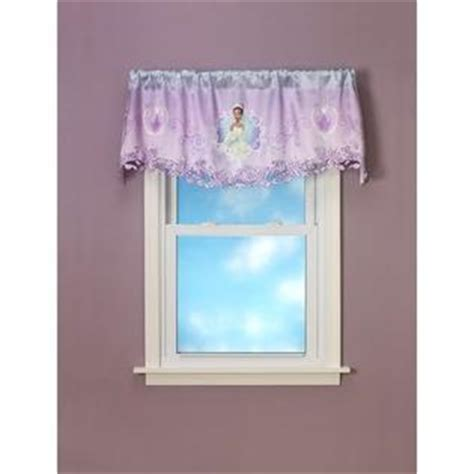 kmart bedroom curtains disney princess bedroom curtains princess tiana home