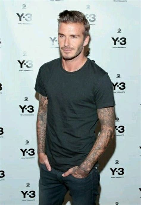 who is the percect specimen male 48 best david beckham images on pinterest beautiful