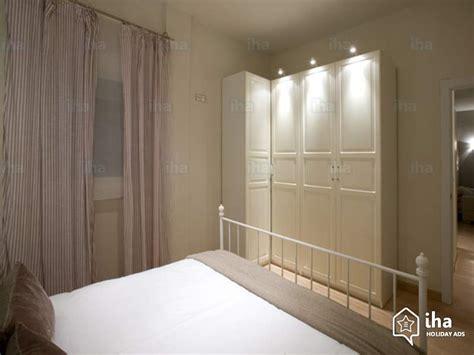 appartamenti affitto siviglia appartamento in affitto a siviglia iha 5197