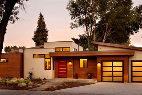 textured front facade modern box home wood paneling facades texture and beauty ready to be