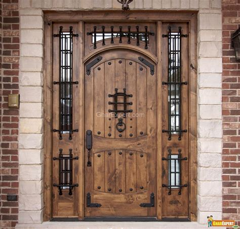 main door designs for indian homes fresh main door designs for indian homes 590