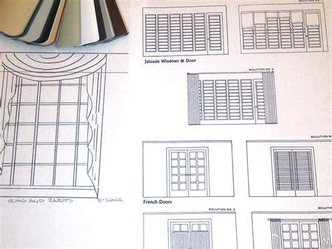 interior design materials management interior design services materials management