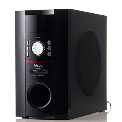 top   home theater systems  wireless speakers