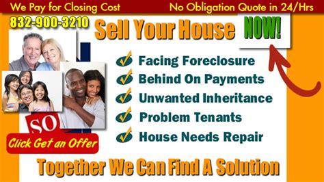 we buy houses houston october 2014 gowebsitesnet