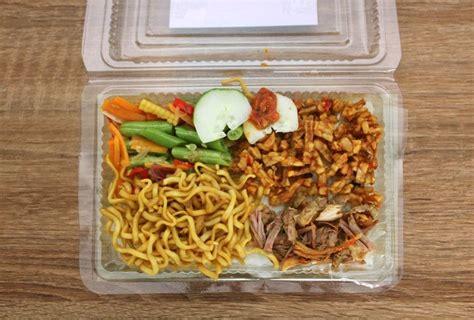 jual masakan indonesia  chinese food enak surabaya