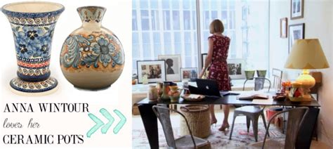 home decor shopping in bangkok vogue headquarters 10 fabulous home interior steals from anna wintour s new