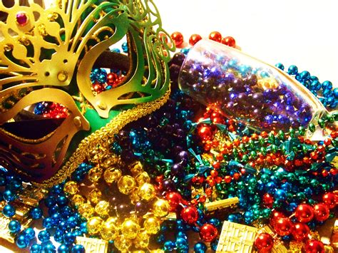 what are mardi gras made of sociabilis all about mardi gras