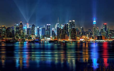 new york city background wallpapersafari