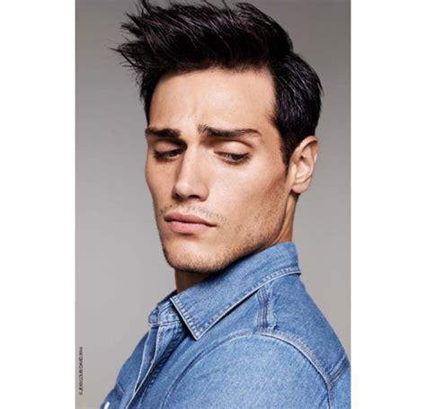 cortes de cabello para hombre 2014 youtube apexwallpaperscom corte de pelo para pelo colocho para hombres corte de pelo